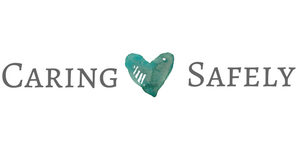 Caring Safely